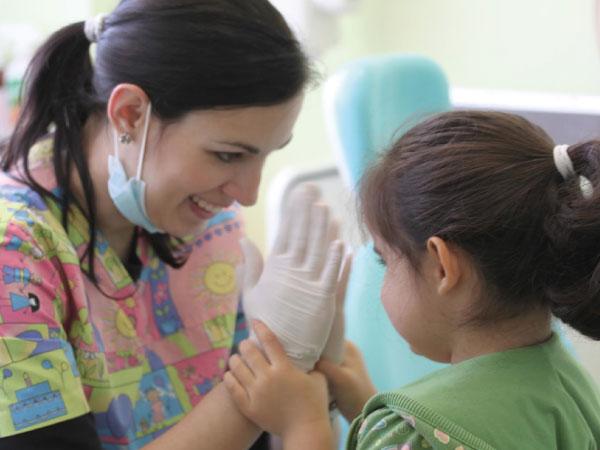 Cómo mejorar la comunicación en la clínica | Coaching dental
