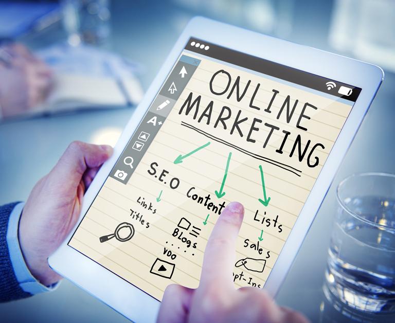 El marketing dental como herramienta para atraer nuevos pacientes