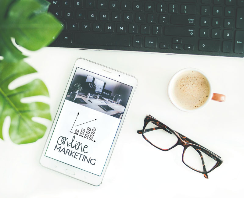 La importancia del marketing digital en la clínica dental | Coaching Dental
