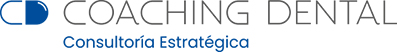 Coaching Dental Logo